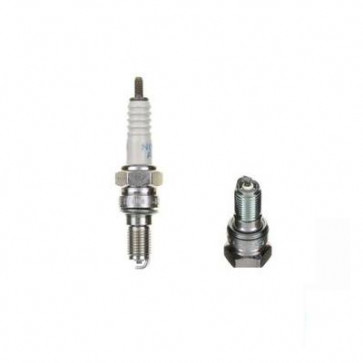 NGK CR9EH-9 7502 Spark Plug Copper Core CR9EH9