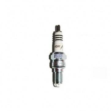 NGK CR9EHIX-9 6216 Spark Plug Iridium IX CR9EHIX9