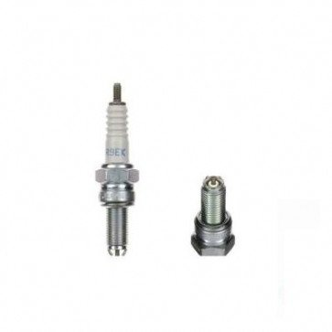 NGK CR9EK 4548 Spark Plug Copper Core
