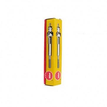 NGK Glow Plug CZ105 (90007)