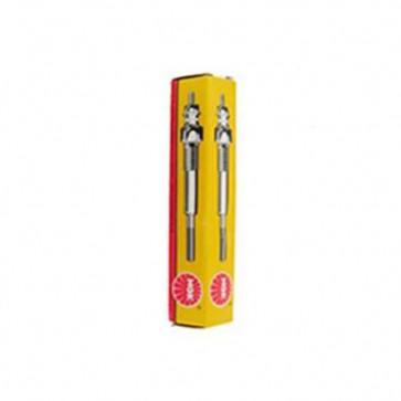NGK Glow Plug CZ203 (94339)