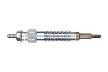 NGK Glow Plug CZ256 (90066)