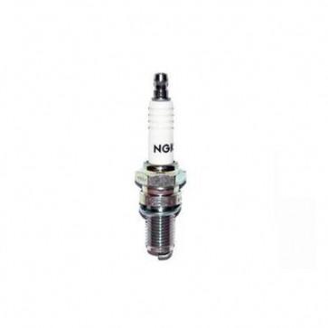 NGK Spark Plug D10EV