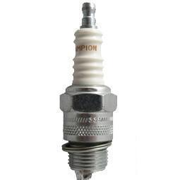 Champion Spark Plug D15Y