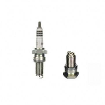 NGK D8EVX 2850 Spark Plug Platinum