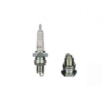 NGK D8HA 7112 Spark Plug Copper Core