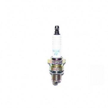 NGK Spark Plug D8HV