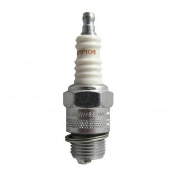 Champion Spark Plug D9