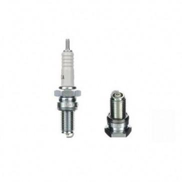 NGK D9EA 2420 Spark Plug Copper Core
