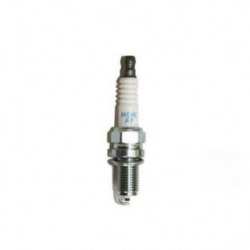 NGK DCPR6E 3481 Spark Plug Copper Core
