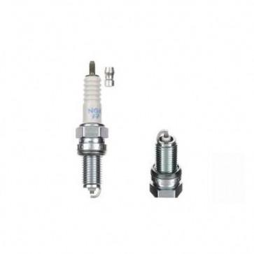 NGK DCPR7E 3932 Spark Plug Copper Core