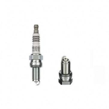 NGK DCPR7EIX 6046 Spark Plug Iridium IX