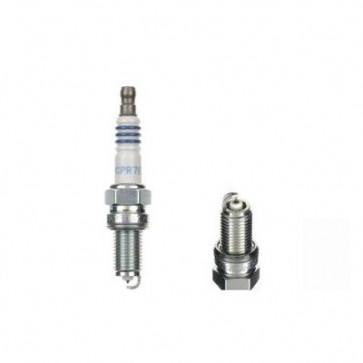 NGK DCPR7EVX 1179 Spark Plug Platinum