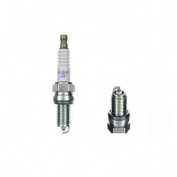 NGK DCPR8E 4339 Spark Plug Copper Core
