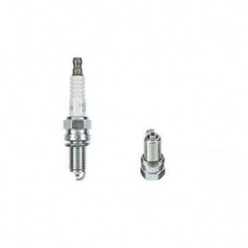NGK DCPR8E-N 5692 Spark Plug Copper Core DCPR8EN