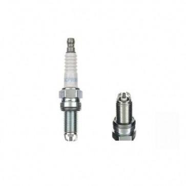 NGK DCPR8EKC 7168 Spark Plug Copper Core