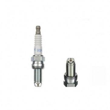 NGK DCPR8EKP 7415 Spark Plug Copper Core