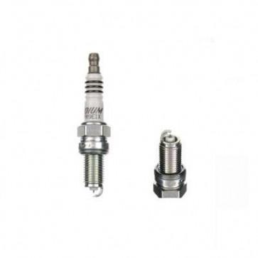 NGK DCPR9EIX 2316 Spark Plug Iridium IX