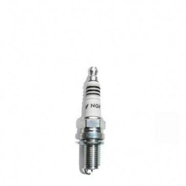 NGK DCR7EIX 3605 Spark Plug Iridium IX