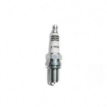NGK DCR9EIX 6650 Spark Plug Iridium IX