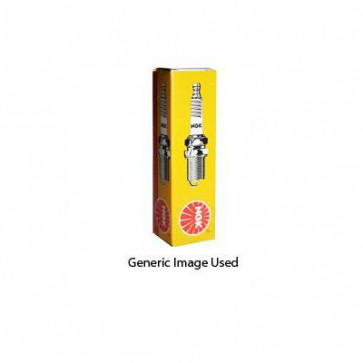 NGK DILKAR8A8 93026 Spark Plug Copper Core