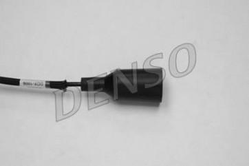 Denso DOX-1006 Lambda Sensor Oxygen O2 Exhaust Probe