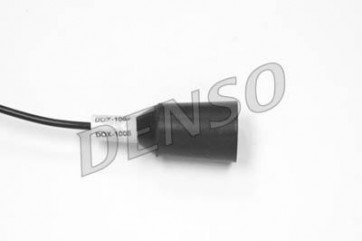 Denso DOX-1008 Lambda Sensor Oxygen O2 Exhaust Probe