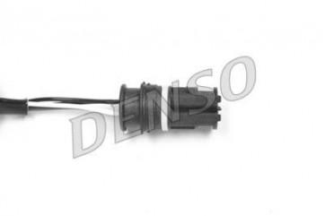 Denso DOX-1097 Lambda Sensor Oxygen O2 Exhaust Probe