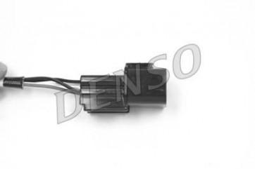 Denso DOX-1161 Lambda Sensor Oxygen O2 Exhaust Probe