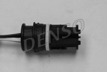 Denso DOX-1183 Lambda Sensor Oxygen O2 Exhaust Probe