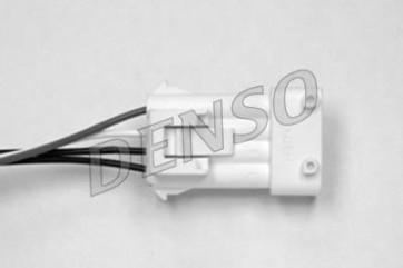 Denso DOX-1360 Lambda Sensor Oxygen O2 Exhaust Probe