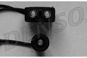 Denso DOX-1377 Lambda Sensor Oxygen O2 Exhaust Probe