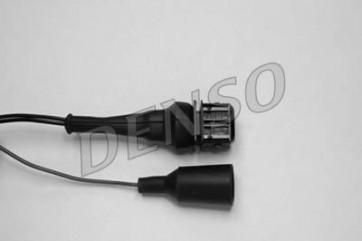 Denso DOX-1381 Lambda Sensor Oxygen O2 Exhaust Probe