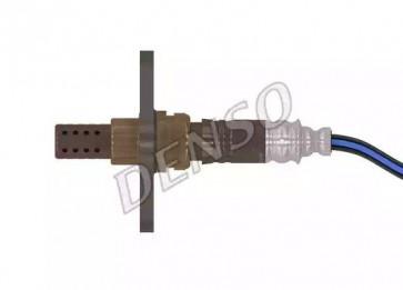 Denso DOX-0101 Lambda Sensor Oxygen O2 Exhaust Probe