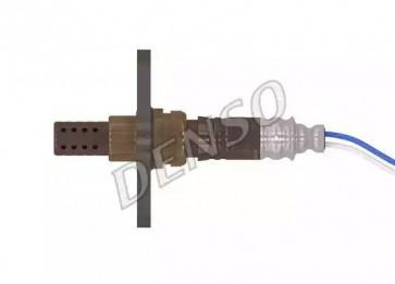 Denso DOX-0102 Lambda Sensor Oxygen O2 Exhaust Probe