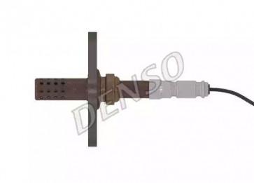 Denso DOX-0107 Lambda Sensor Oxygen O2 Exhaust Probe