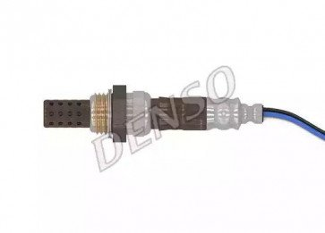 Denso DOX-0109 Lambda Sensor Oxygen O2 Exhaust Probe