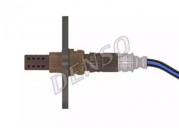 Denso DOX-0111 Lambda Sensor Oxygen O2 Exhaust Probe