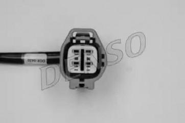 DENSO DOX-0430 Lambdasonde