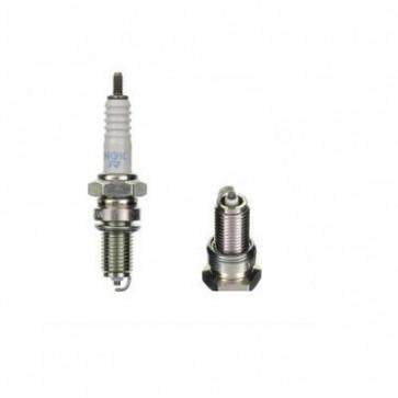 NGK DPR5EA-9 2887 Spark Plug Copper Core DPR5EA9