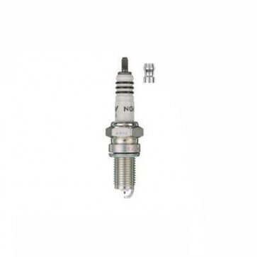 NGK DPR7EIX-9 7803 Spark Plug Iridium IX DPR7EIX9