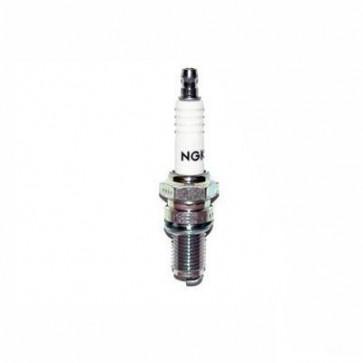 NGK DPR7EVX-9 7682 Spark Plug Platinum DPR7EVX9