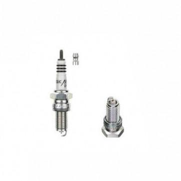 NGK DPR8EIX-9 2202 Spark Plug Iridium IX DPR8EIX9