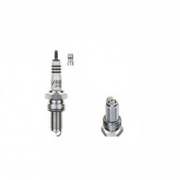 NGK DPR9EIX-9 5545 Spark Plug Iridium IX DPR9EIX9