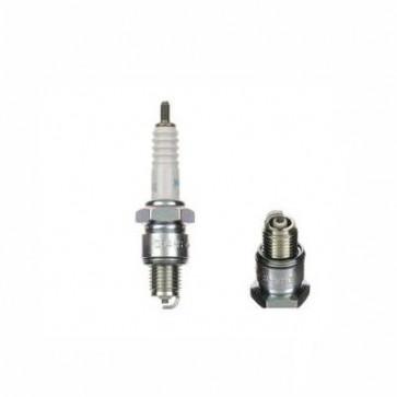 NGK DR4HS 3326 Spark Plug Copper Core
