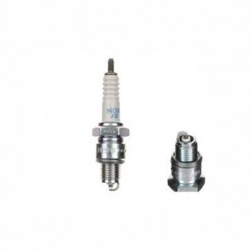 NGK DR5HS 4623 Spark Plug Copper Core