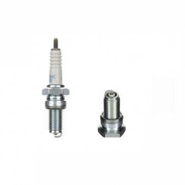 NGK DR7EA 7839 Spark Plug Copper Core