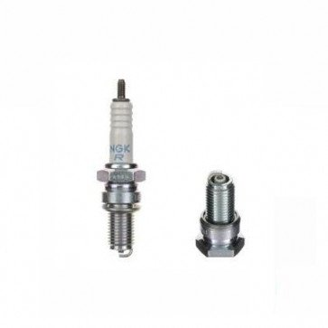 NGK DR7ES 3123 Spark Plug Copper Core