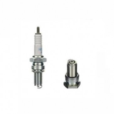 NGK DR8ES 5423 Spark Plug Copper Core