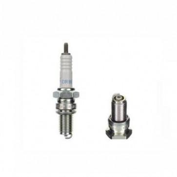 NGK DR8ES-L 2923 Spark Plug Copper Core DR8ESL